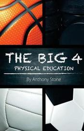 The Big 4 by Anthony Stone