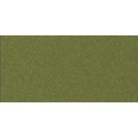 JTT: Ground Cover Turfs Bag - Burnt Grass (Coarse)