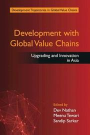 Development Trajectories in Global Value Chains image