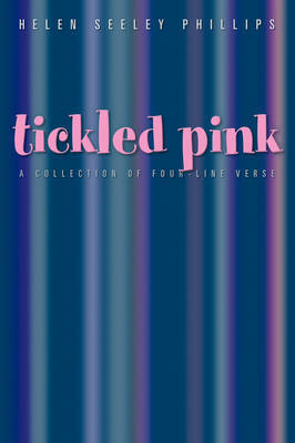 Tickled Pink by Helen Seeley Phillips image