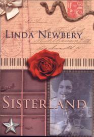 Sisterland by Linda Newbery image