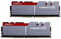 2x8GB G.SKILL Trident Z Series DDR4 3200Mhz RAM