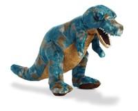 Aurora World Dinosaurs (T-Rex)