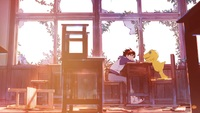 Digimon Survive for PS4 image