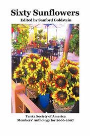 Sixty Sunflowers image