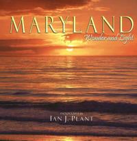 Maryland: Wonder and Light by Ian J Plant image