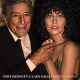 Cheek To Cheek by Lady GaGa