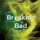 Breaking Bad Original Score Vol. 1 (Dave Porter) by Dave Porter