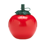 Tomato Shape Sauce Bottle