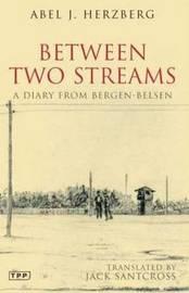 Between Two Streams by Abel J. Herzberg