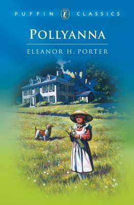 Pollyanna by Eleanor Porter image