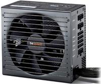 800W Be Quiet! Straight Power 10 CM image