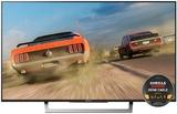 "Sony Bravia KDL43W750D FHD 50HZ LED 43"" Smart TV"