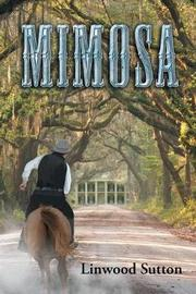Mimosa by Linwood Sutton image