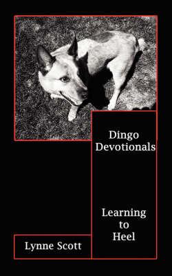 Dingo Devotionals by Lynne Scott