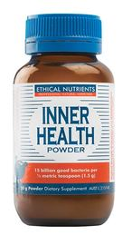 Ethical Nutrients Inner Health (50g)