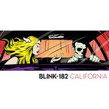 California by Blink 182