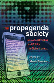 The Propaganda Society