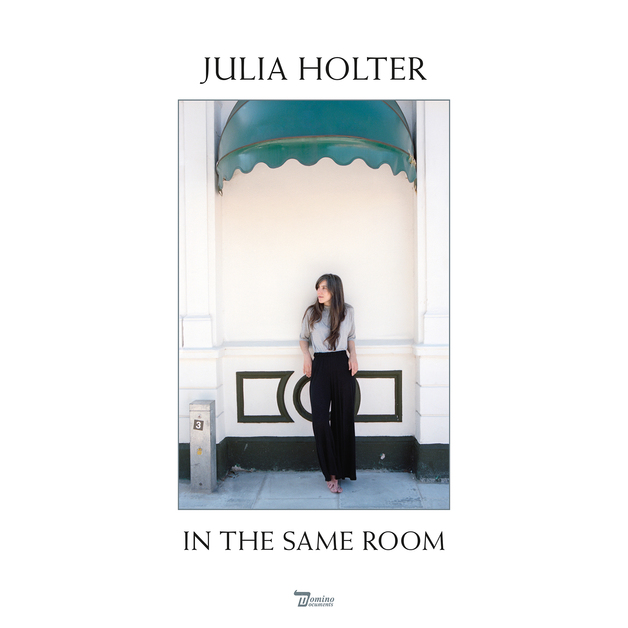 In The Same Room by Julia Holter