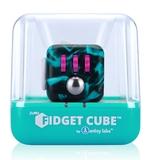 Zuru Fidget Cube - Series 2 (Turquoise Rose)