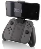 Nyko Switch Clip Grip Power for Nintendo Switch