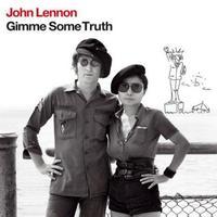 Gimme Some Truth (4CD) [2010 Digital Remaster] by John Lennon
