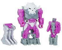 Transformers: Power of the Primes - Master - Liege Maximo