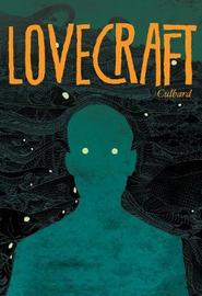 Lovecraft: Four Classic Horror Stories by H.P. Lovecraft image