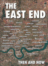 The East End Then and Now image