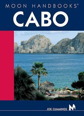 Moon Cabo by Joe Cummings
