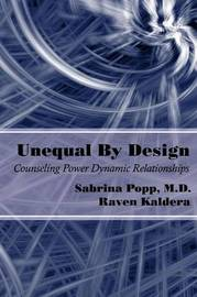 Unequal by Design by Raven Kaldera