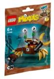 LEGO Mixels - Lewt (41568)