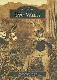 Oro Valley, Ar image
