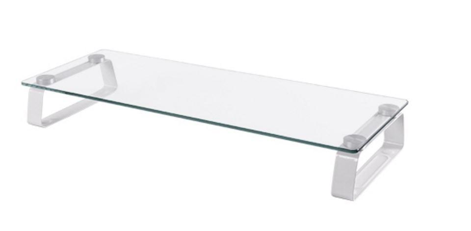 Brateck Universal Tabletop Monitor Riser image