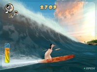 Surf's Up for PC Games image