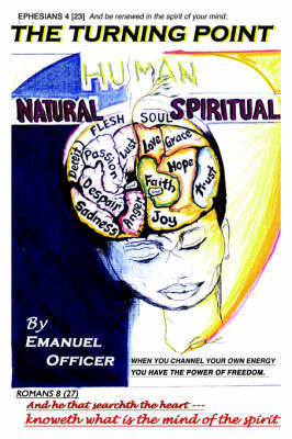 The Turning Point by Emanuel Officer