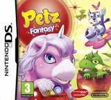 Petz: Fantasy for Nintendo DS