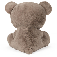 Gund: Bear - Kai (Taupe/Large/50cm)