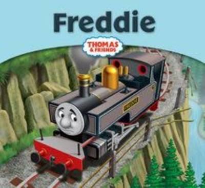 Freddie image