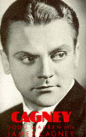 CAGNEY image