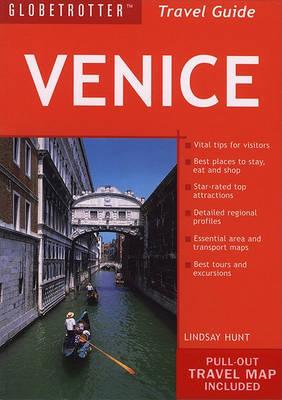 Venice by Lindsay Hunt