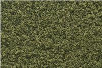 Woodland Scenics Fine Turf Burnt Grass shaker