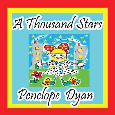 A Thousand Stars by Penelope Dyan