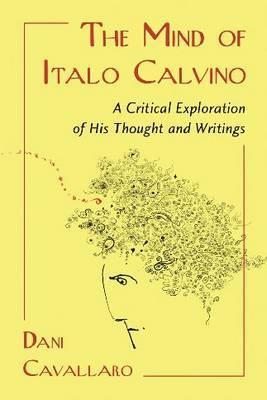 The Mind of Italo Calvino