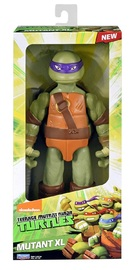 TMNT: Mutant XL Figure - Donatello