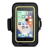 Belkin: Sport-Fit Fitness Armband - For iPhone (8/7/6/6s)