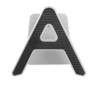 Brateck Deluxe Desktop Laptop Adjustable Riser