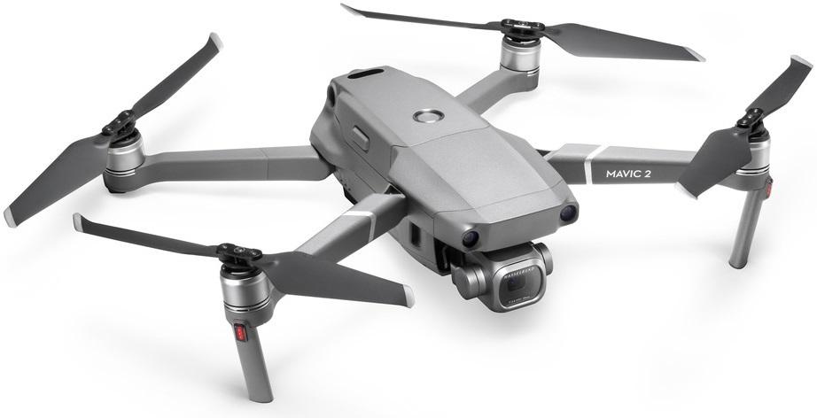 DJI Mavic Pro 2 Drone image