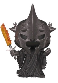 Lord of the Rings - Witch King Pop! Vinyl Figure image