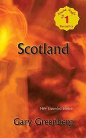 Scotland by Gary Greenberg